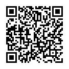 QR_kkkメール.jpg